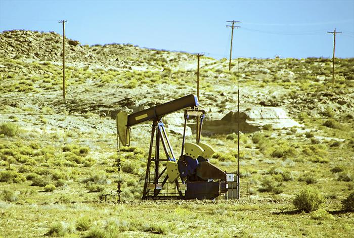 1 Ölpumpe