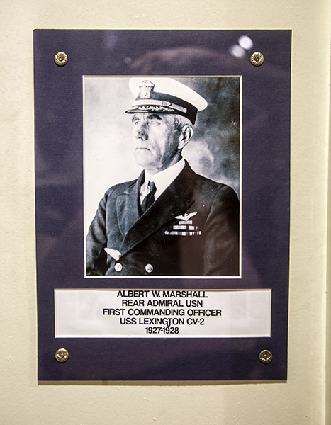 23 erster Kapitän