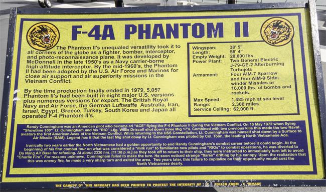 9 Schild Phantom