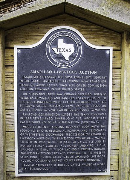 1 historische Tafel