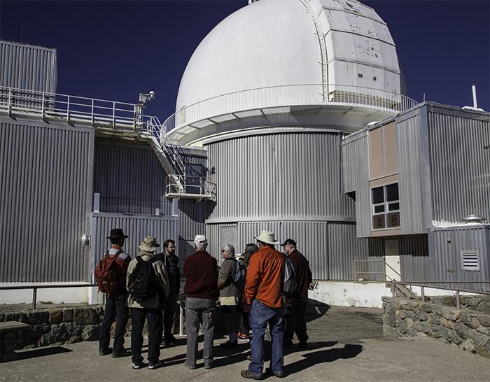 11 Kitt Peak National Observatory_bearbeitet-1